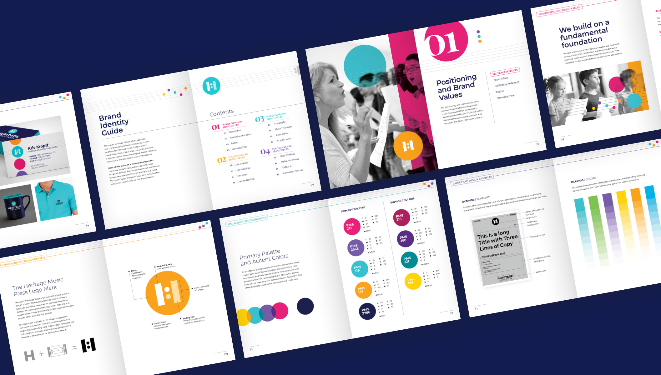 HMP-Brand-Guide-Spreads