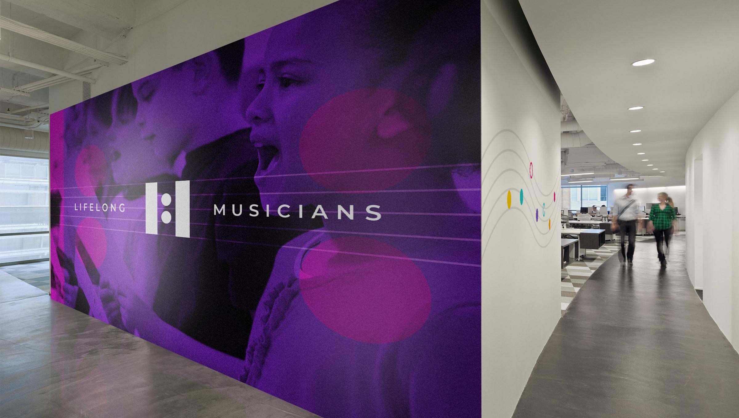 HMP-Office-Wall