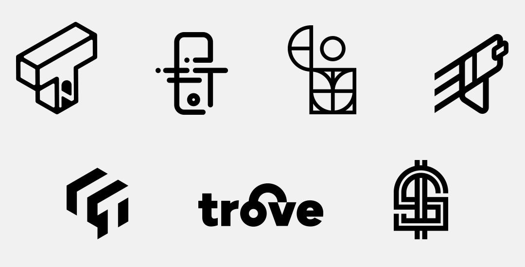 Logo-Concepts