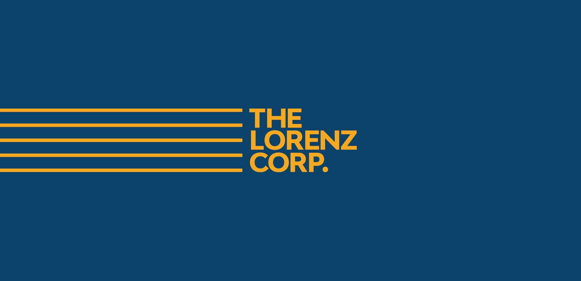 Lorenz-Feature