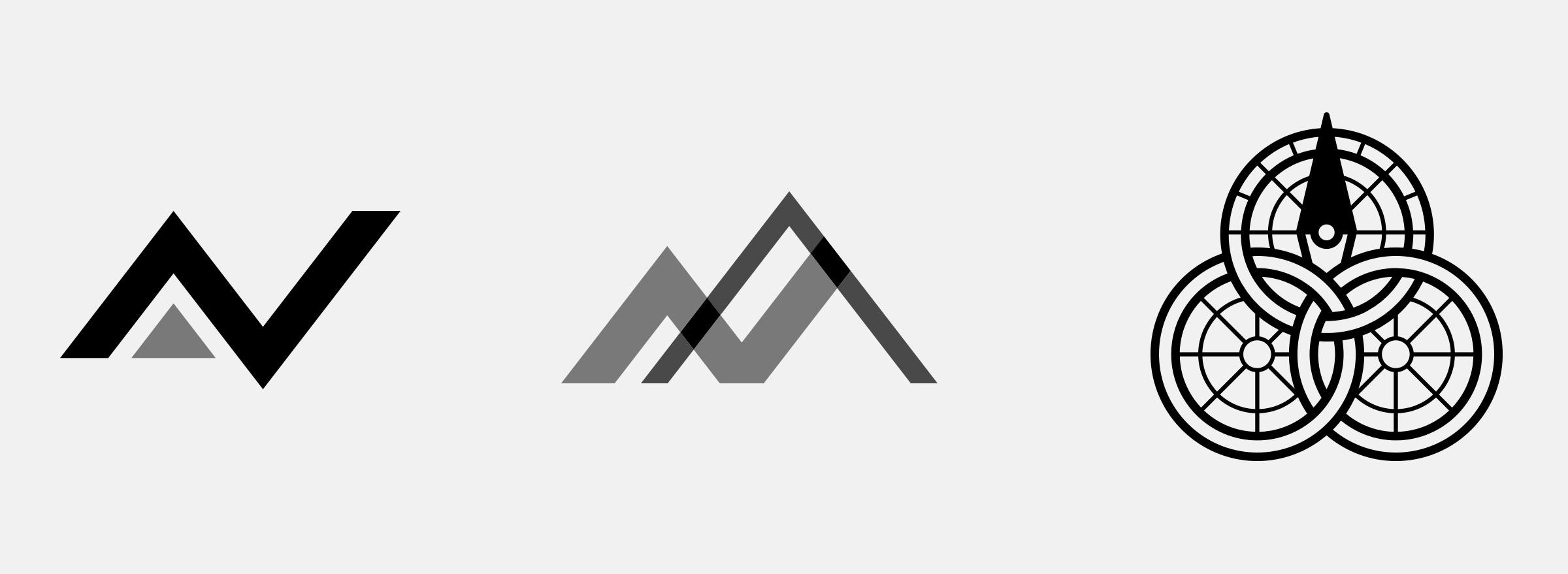 NP-Initial-Logos-2