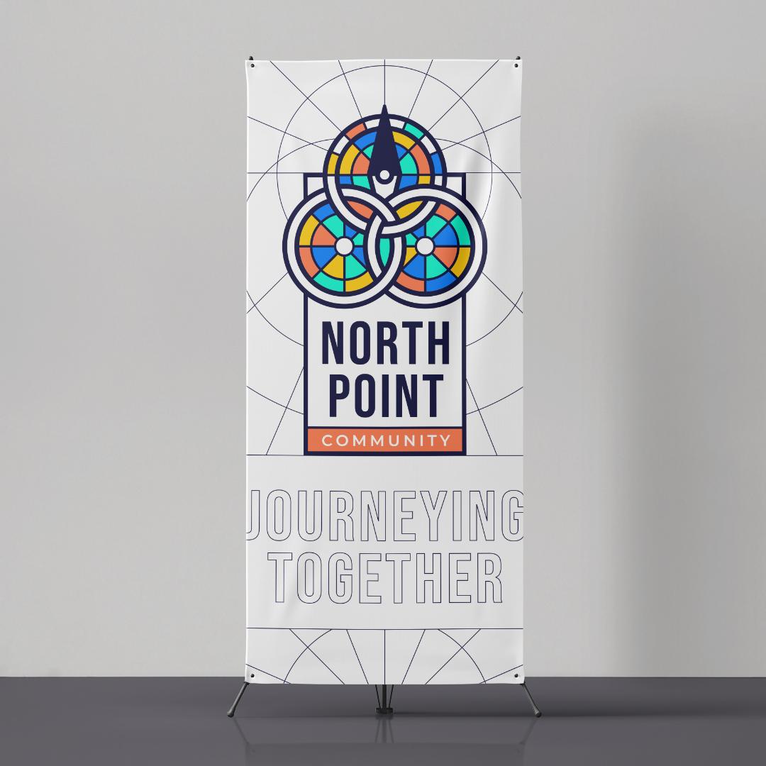 NPC-Banner