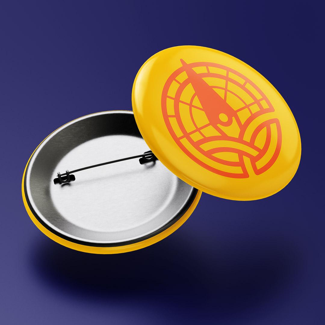 NPC-Button