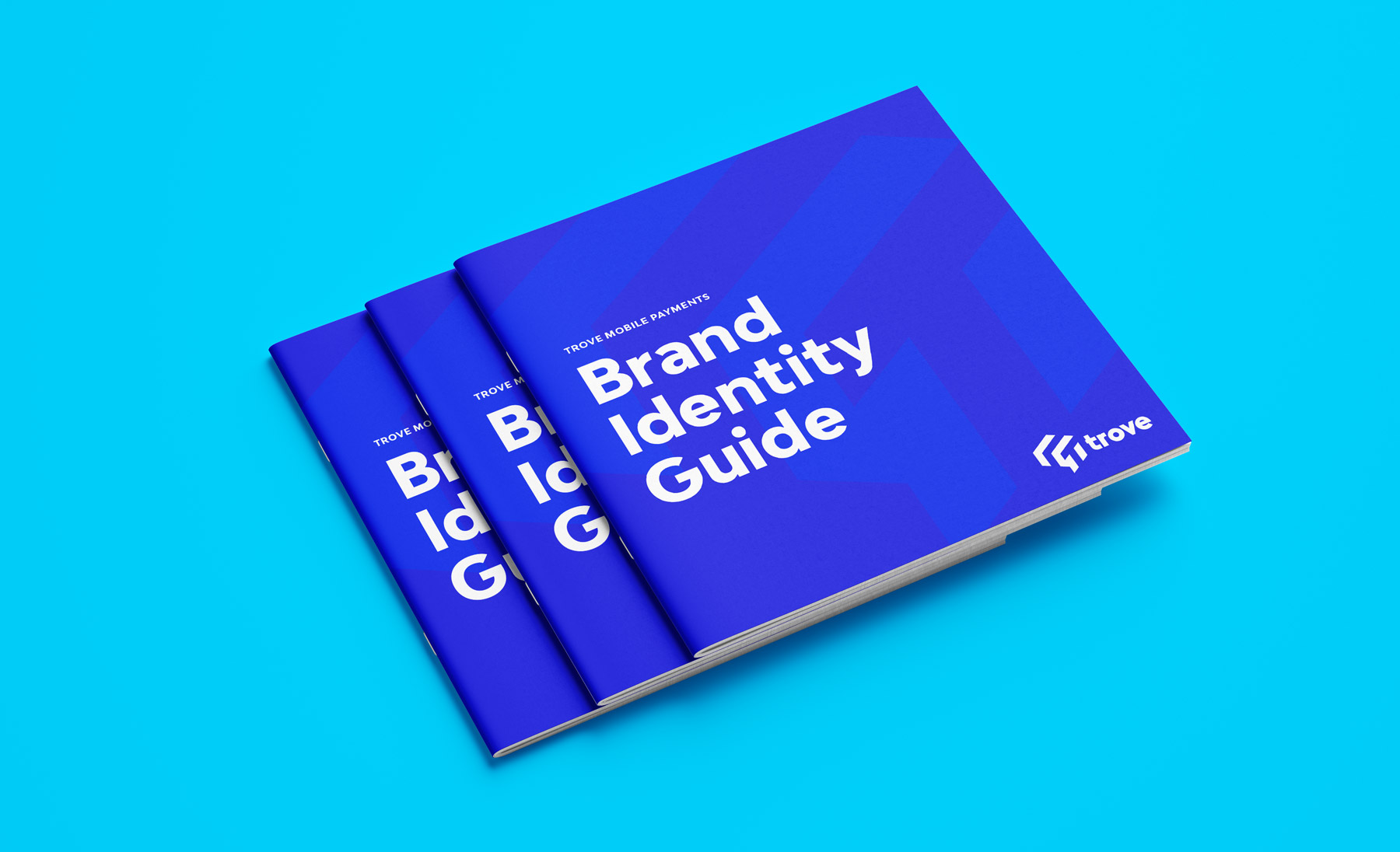 Trove-Brand-Cover