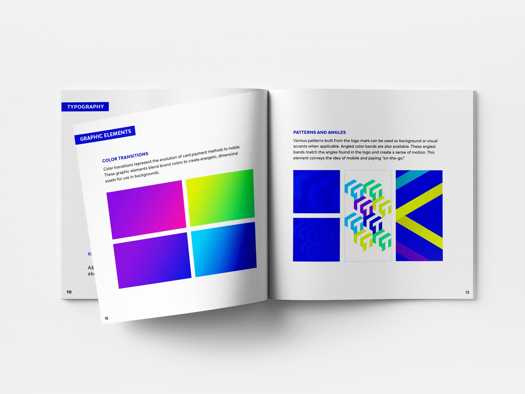 Trove-Brand-Guide-Book