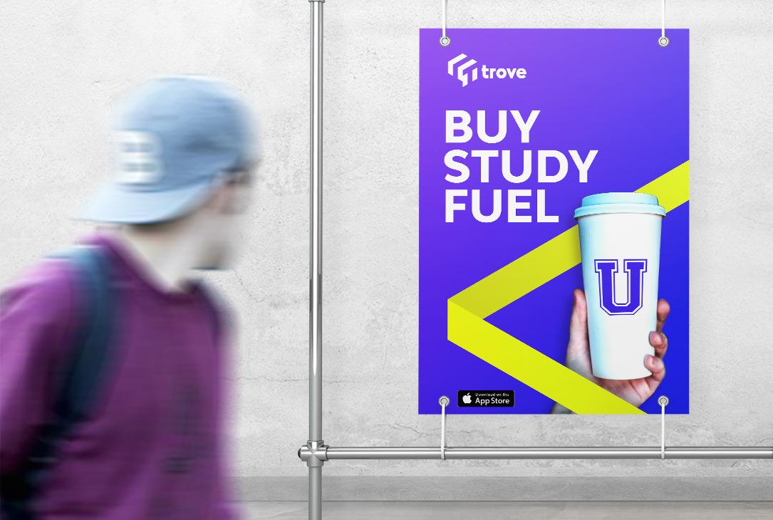 Trove-Digital-Box-Poster-Stand-2