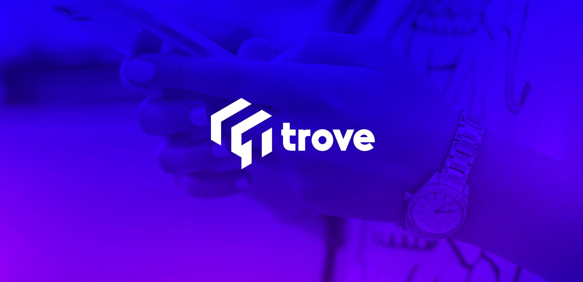 Trove-Feature