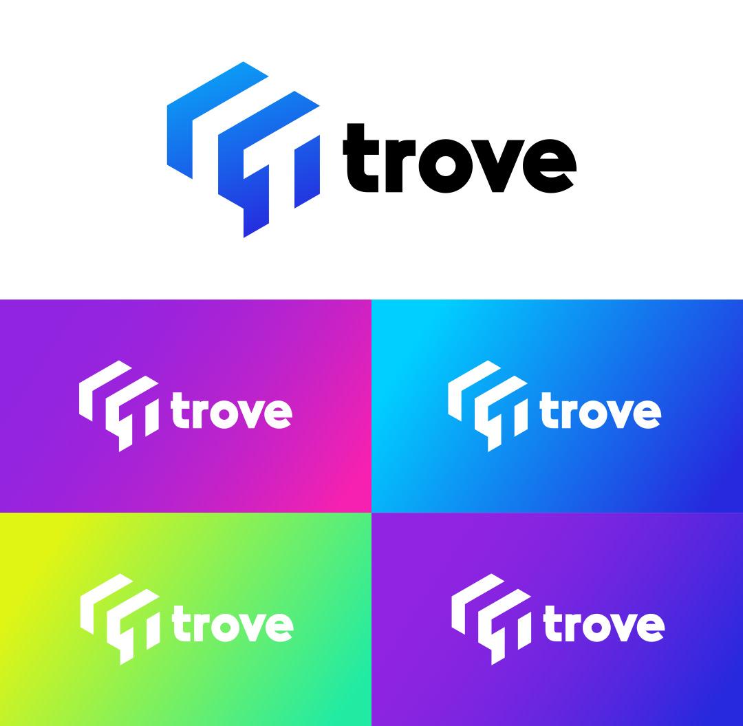 Trove-Selected-Logo