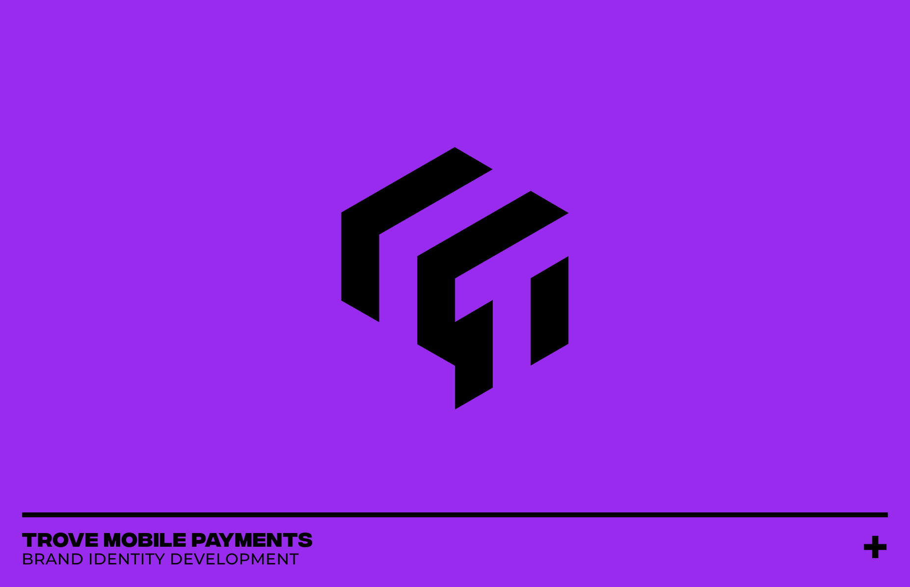 Trove Mobile Payments