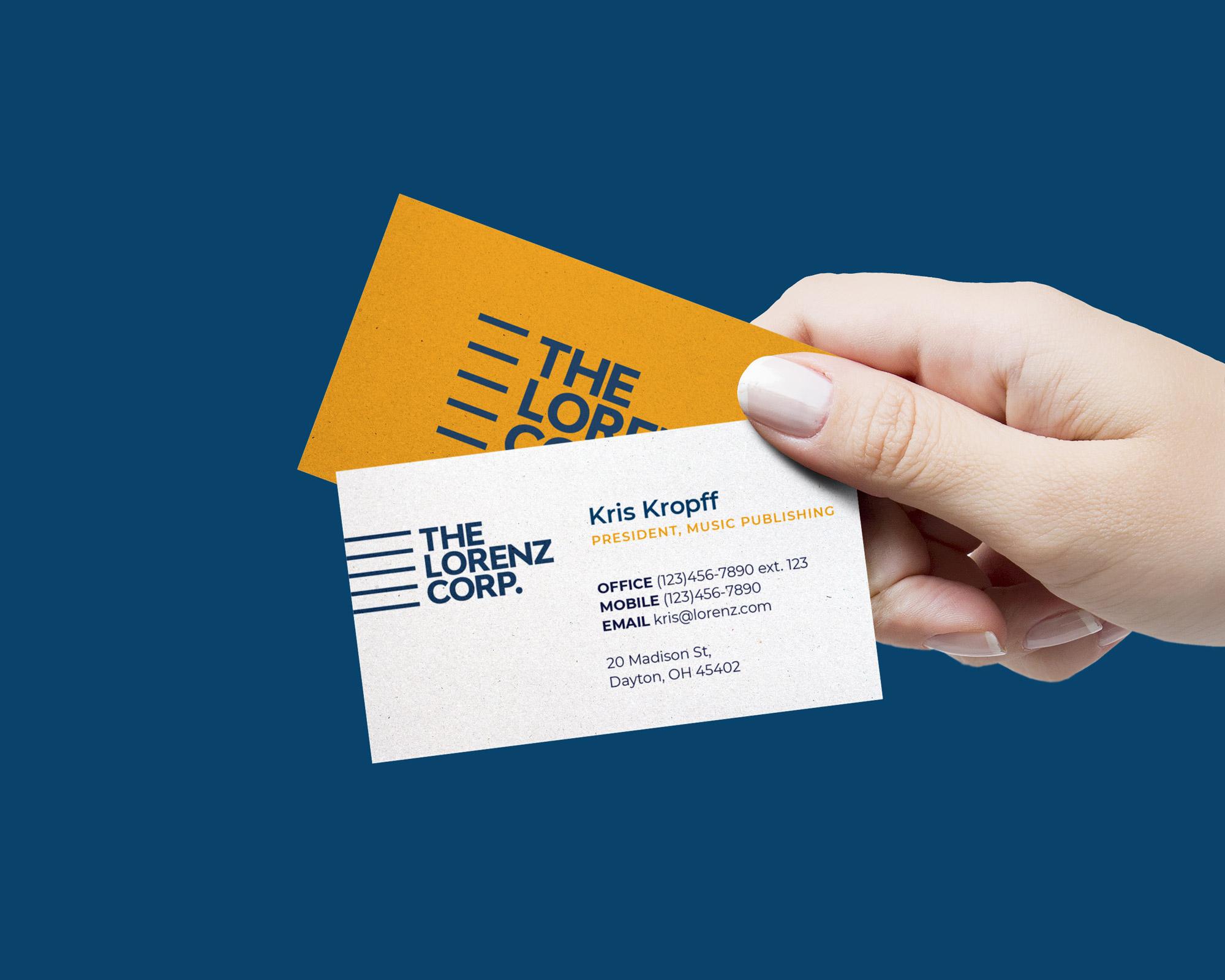 Bus-Card-Hands