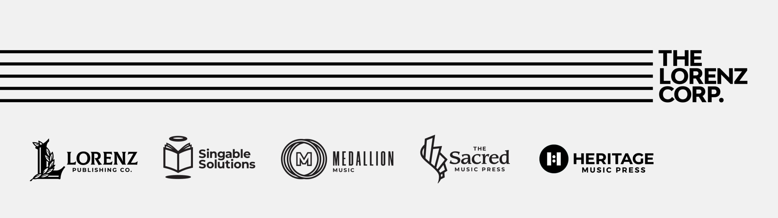 Lorenz-All-Logos