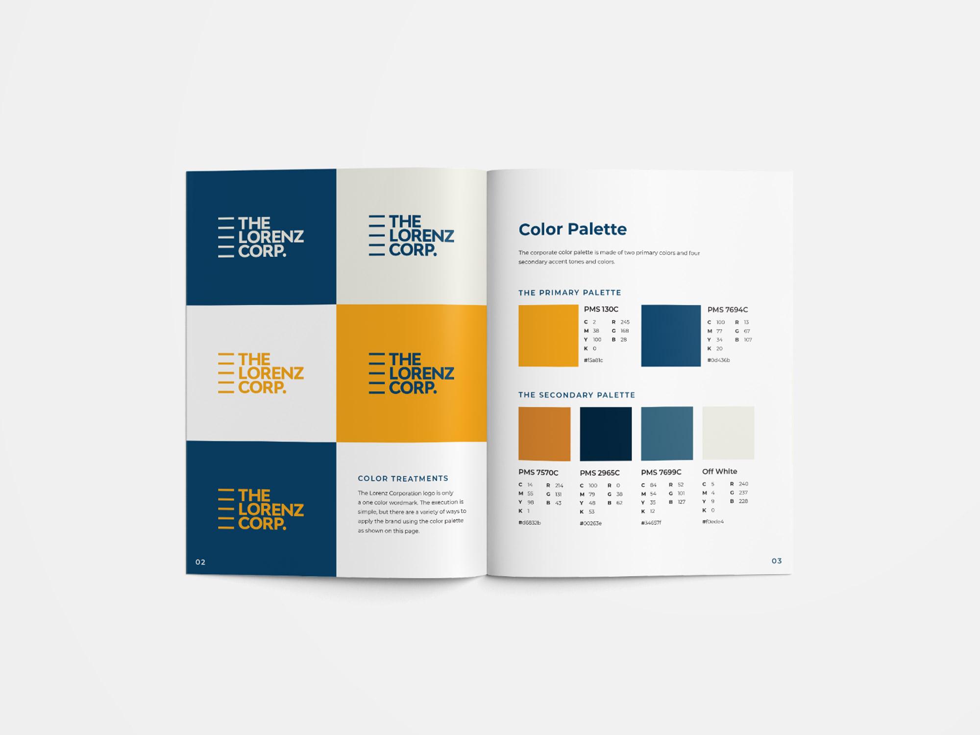 Lorenz-Brand-Guide-Inside