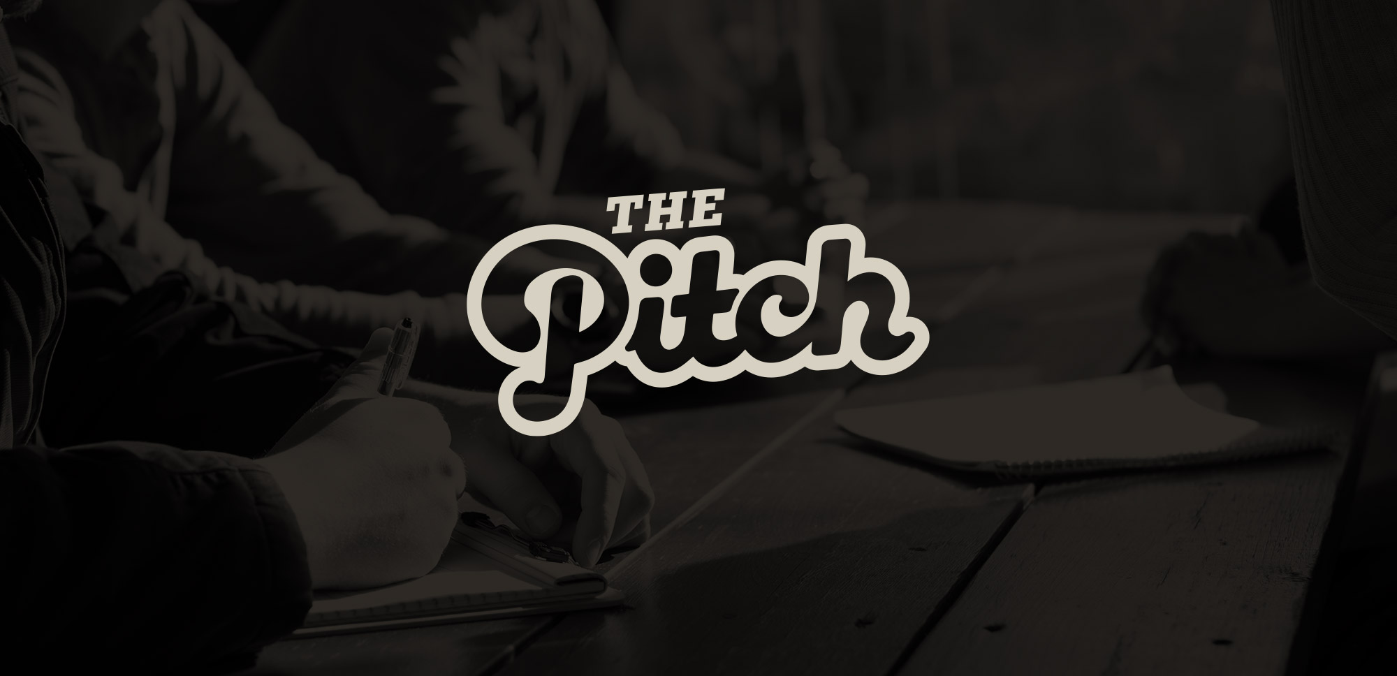 Pitch-Feature