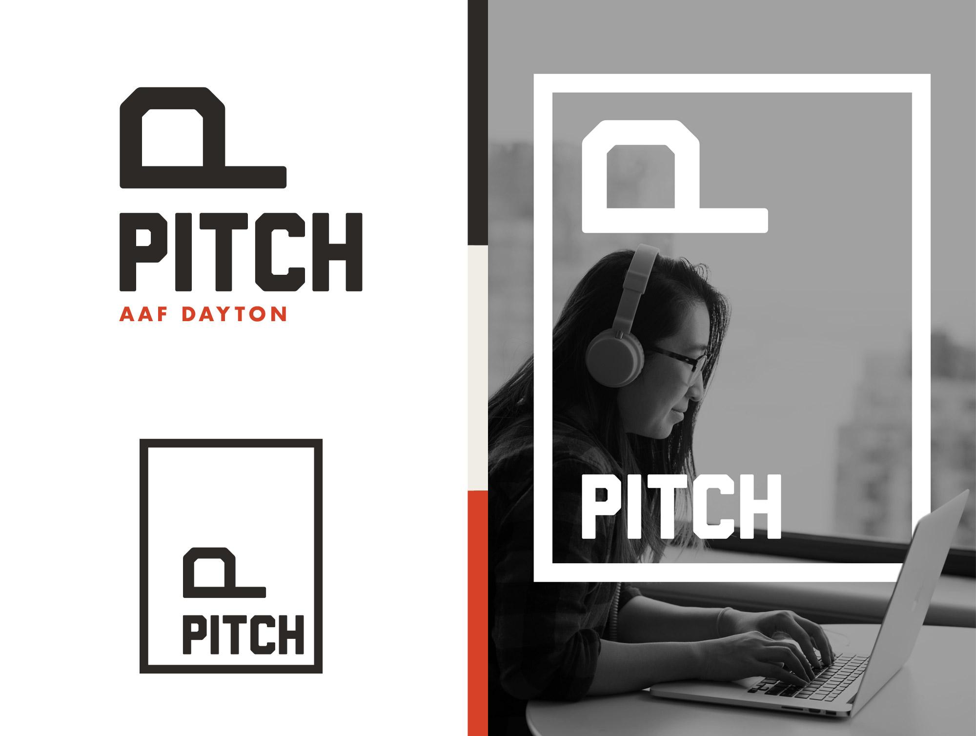 Pitch-P-Concept
