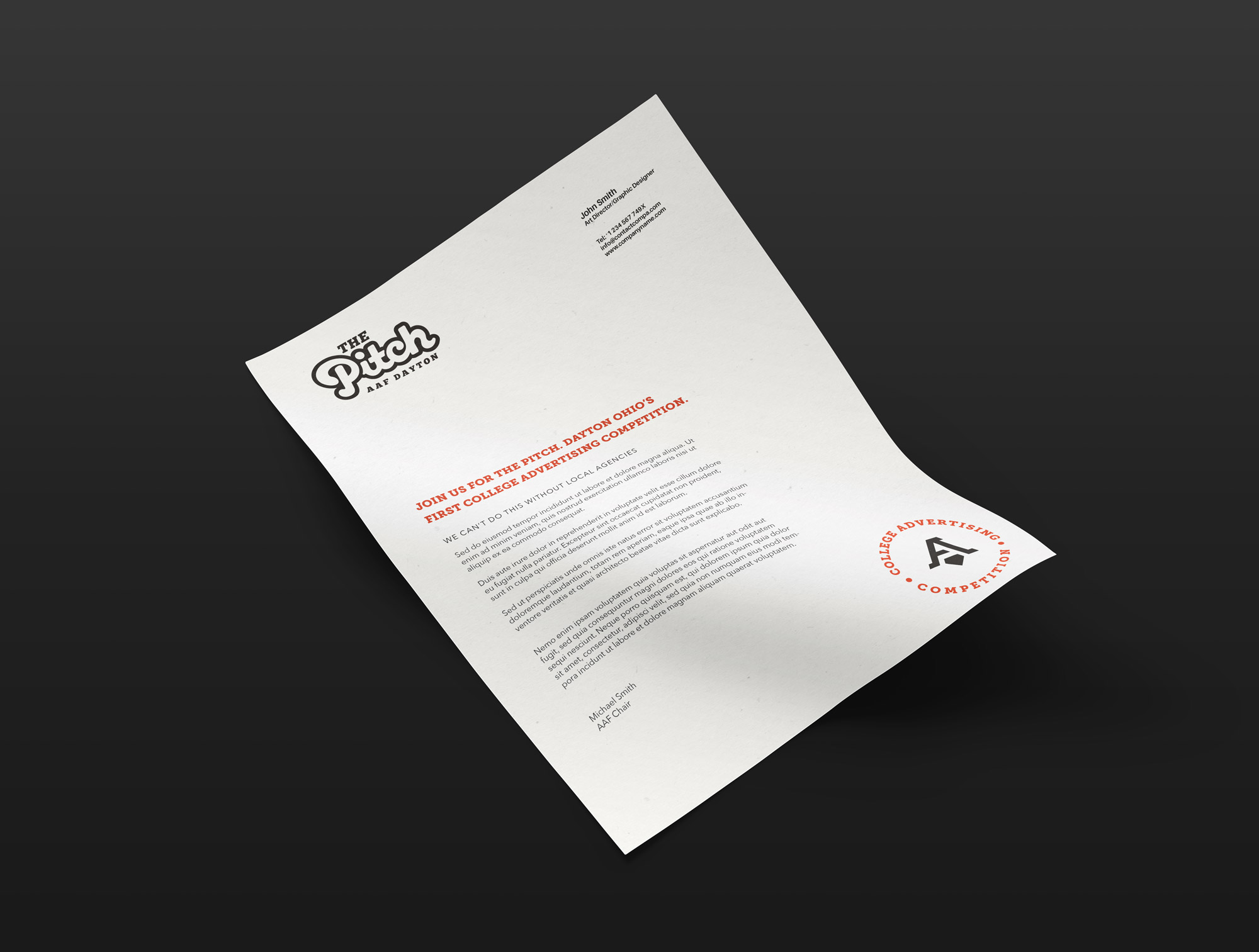 Pitch-Script-Letterhead-2