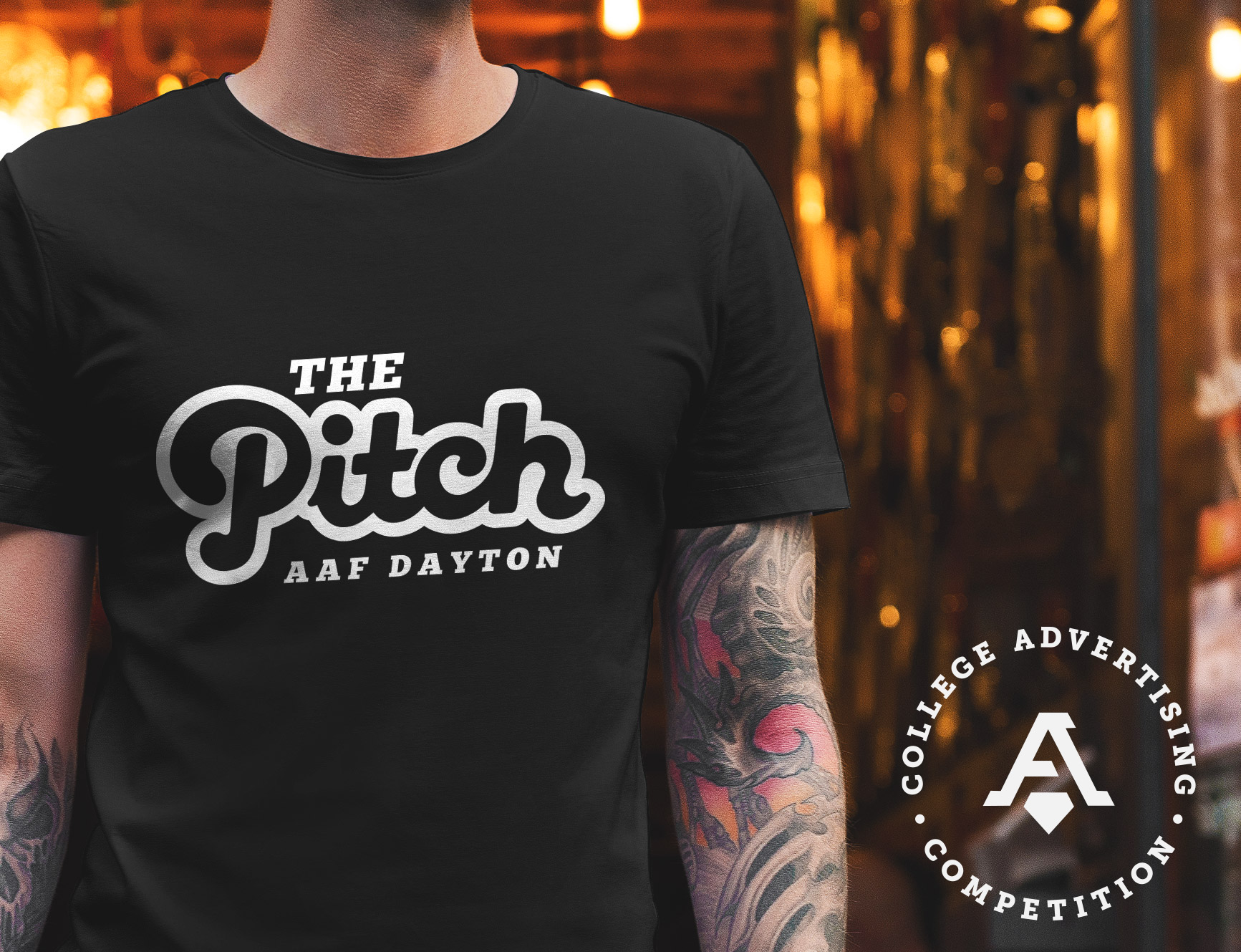 Pitch-Script-T-Shirt-2
