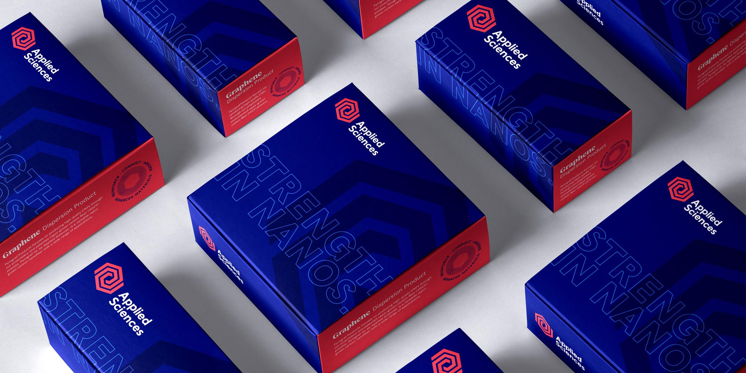 APSCI-Boxes