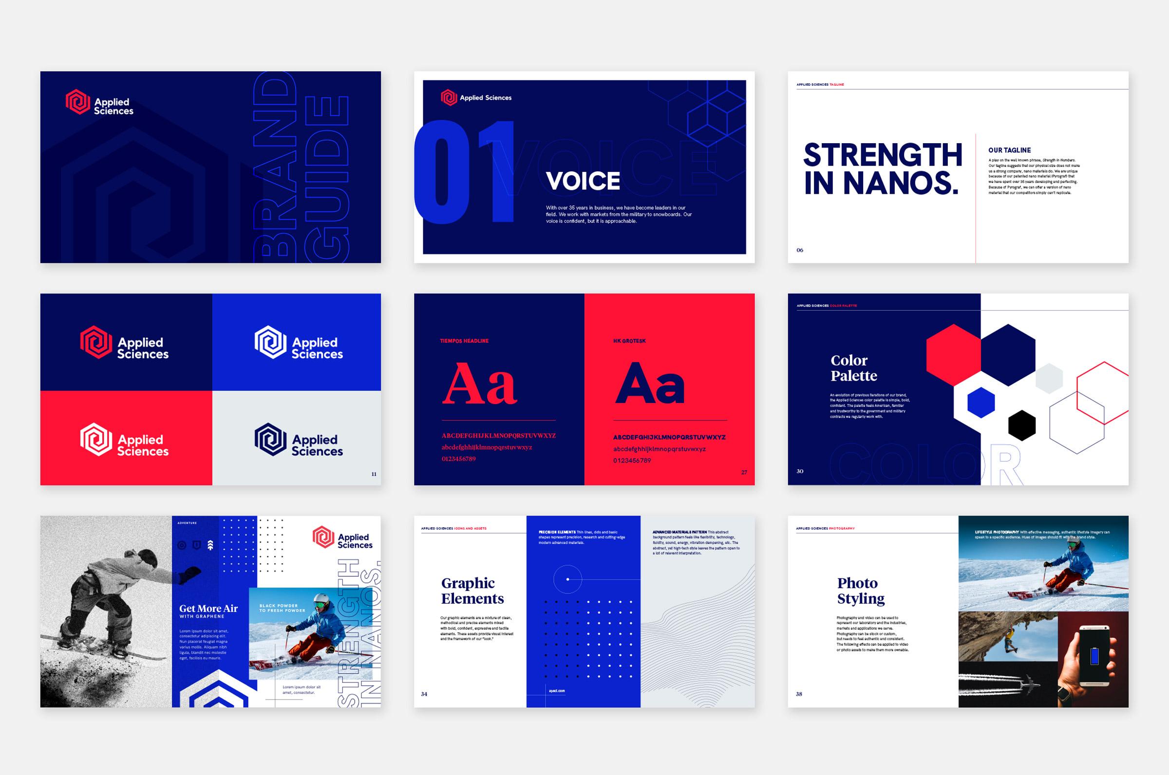 APSCI-Brand-Guide