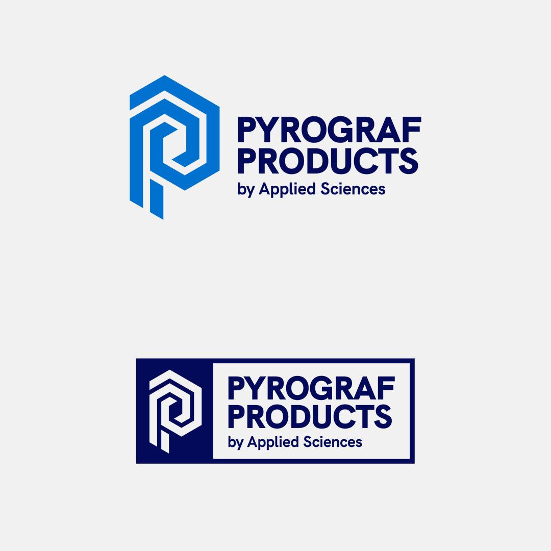 APSCI-Product-Logo-Pyrograf