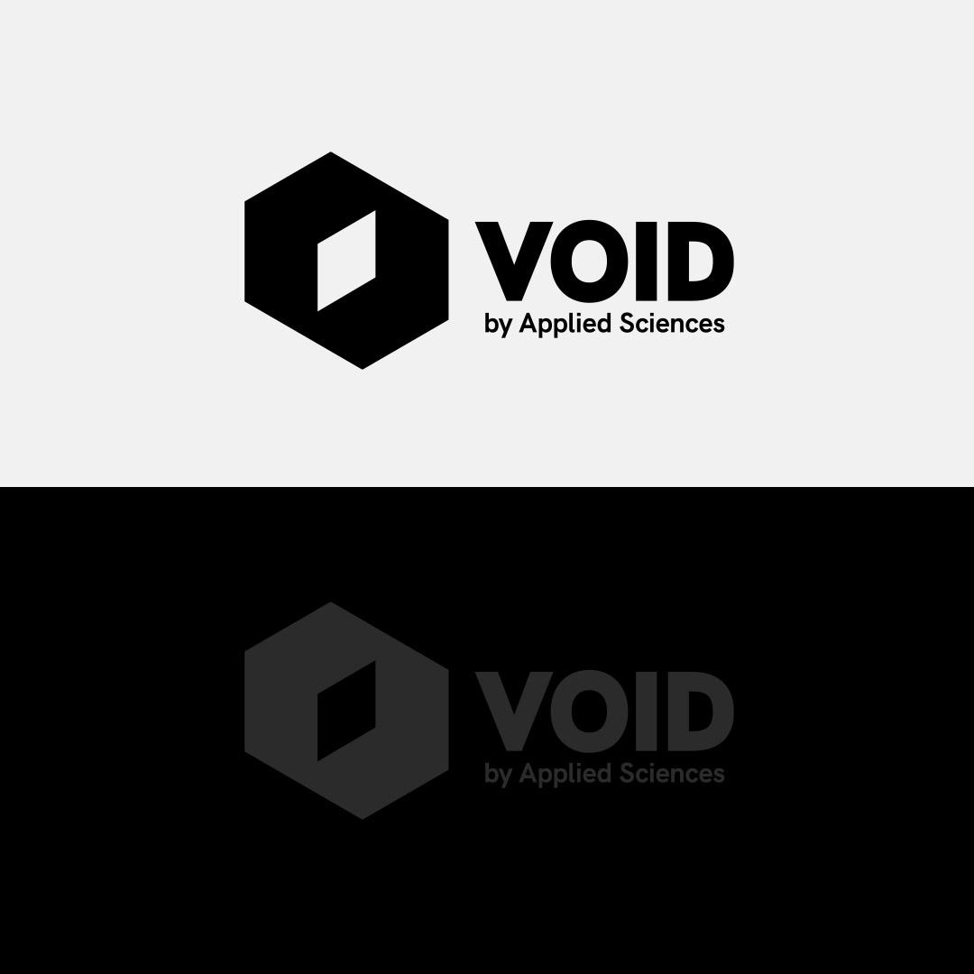 APSCI-Product-Logo-Void