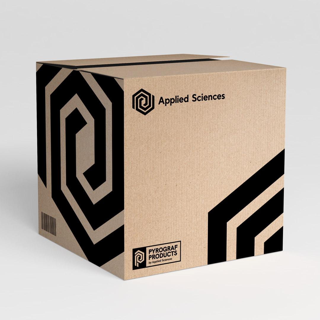 APSCI-Shipping-Box