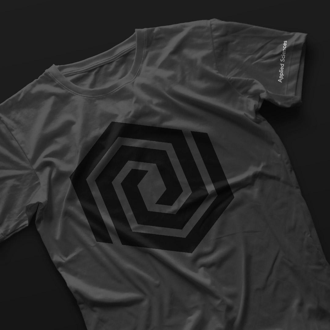 APSCI-Shirt