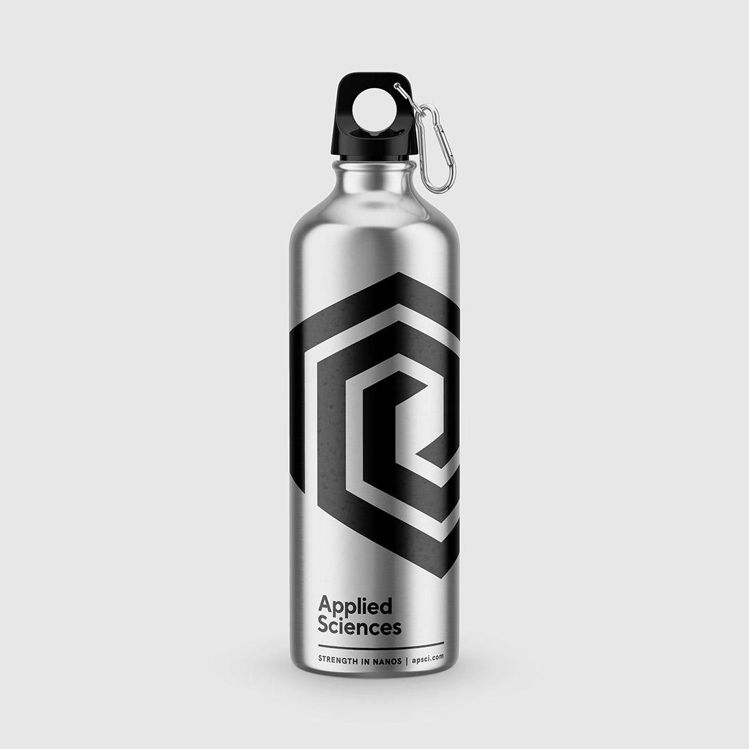 APSCI-Water-Bottle