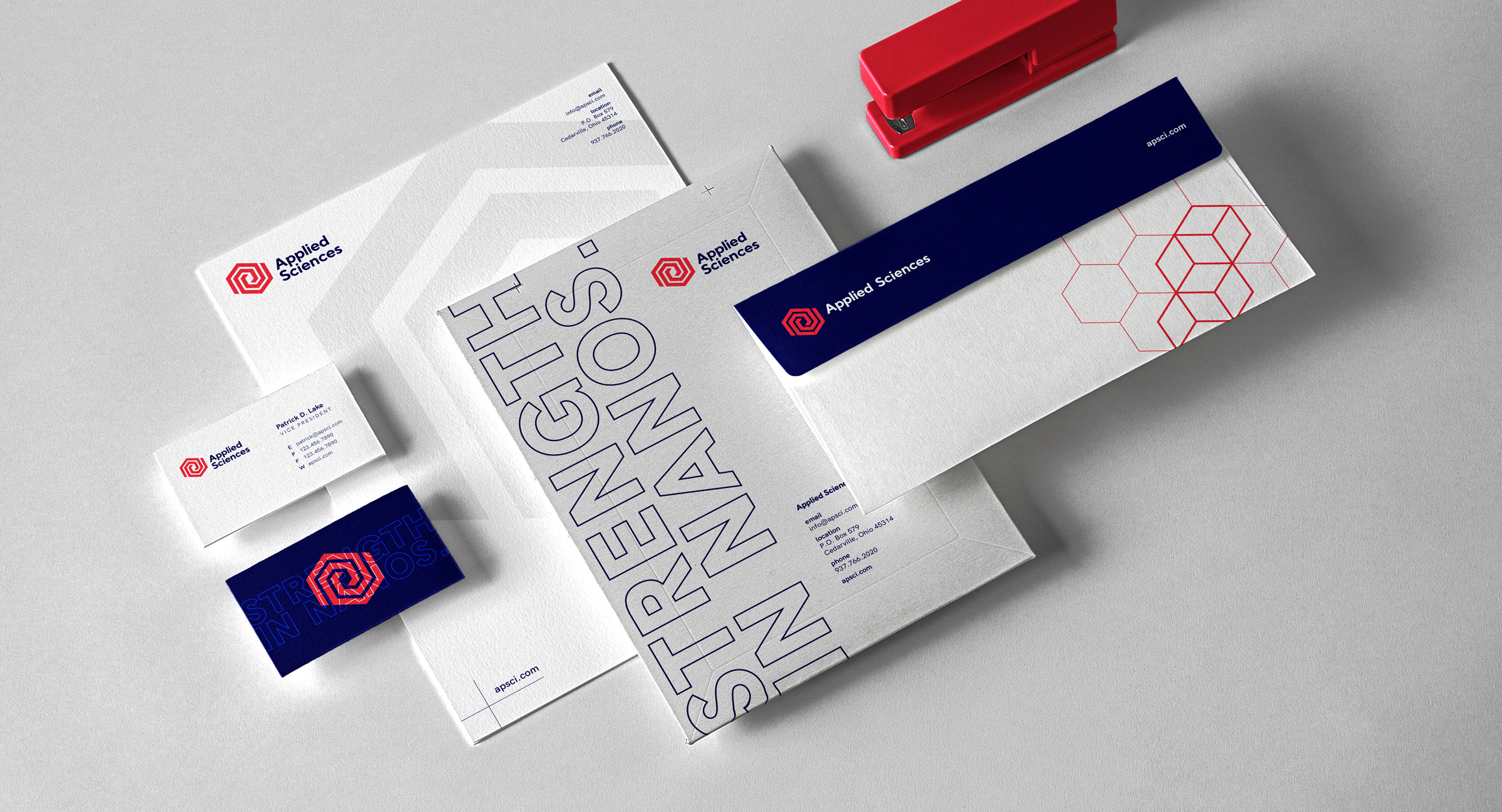 AS-Office-Stationery-WEB