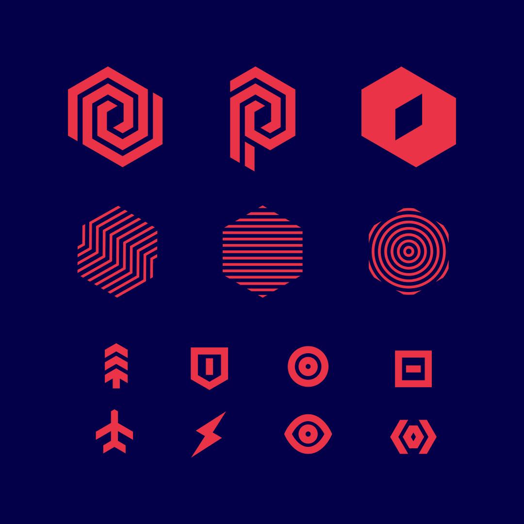 ASI-Icons-Still-1