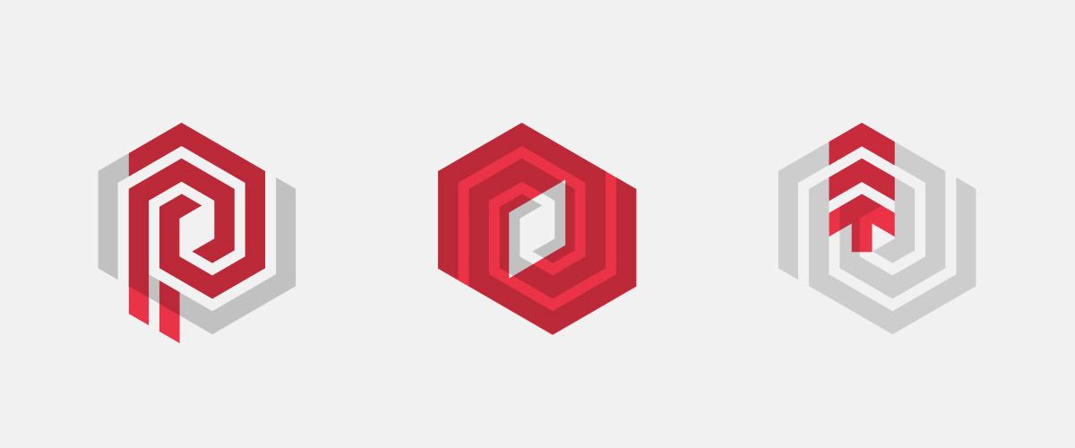 Product-Logo-Breakdown
