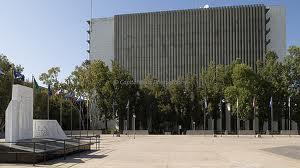OC Probate Courts