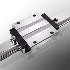 Linear Bearings at www.pibsales.com