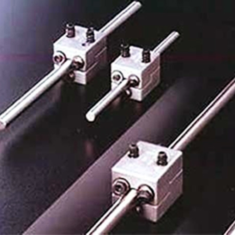 NB Linear Slide Screw Products