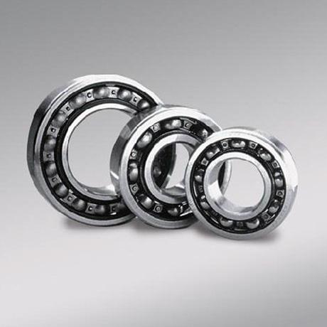 1600 Series Ball Bearings