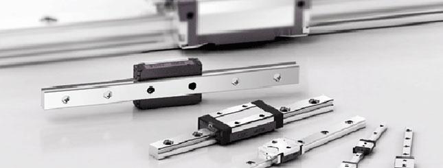 Chieftek Precision Linear