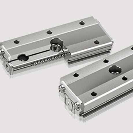 ST Miniature Stroke Slide Series