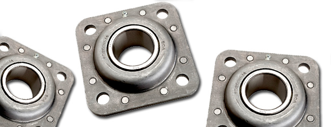 PIB a Newly Authorized Dealer of NTN Bearings