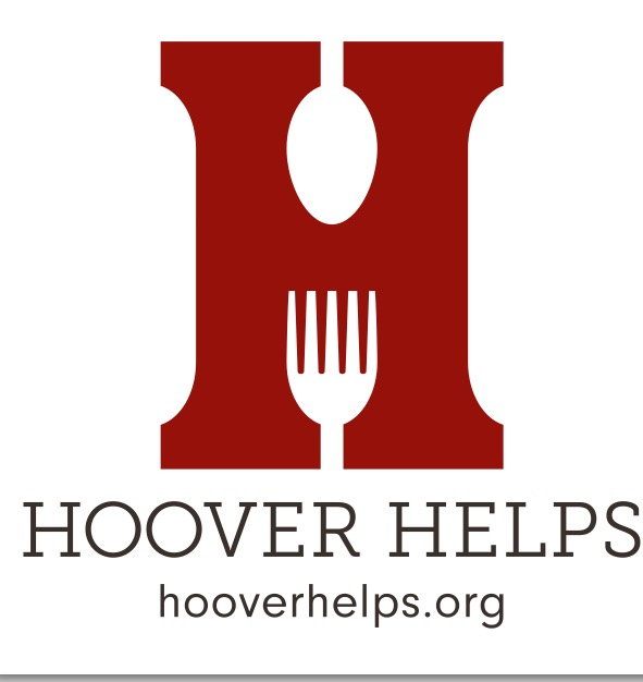 Hunger Challenge to commence at Sept. 9 Hoover-Spain Park game