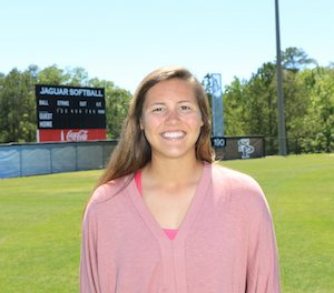 How Spain Park's Mary Katherine Tedder landed acceptance to The University of Texas