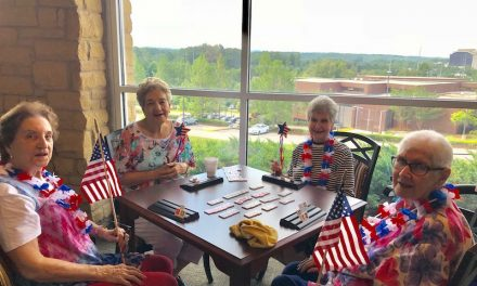 Hoover Events Not To Miss In July