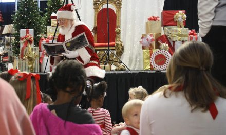 November Events Not to Miss in Hoover