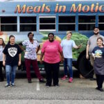 How Hoover City Schools is Helping Feed Kids in Need