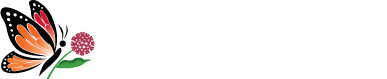 Monarch Research Project