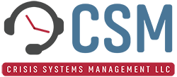 Crisis Systems Management LLC
