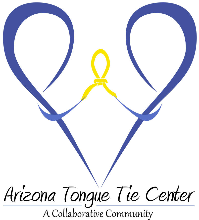 ATTC_Logo