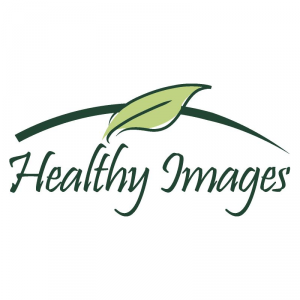 Healthy Images