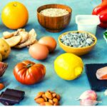 Immunity-Boosting tips: During COVID-19