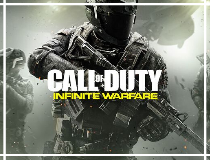 call-of-duty-image