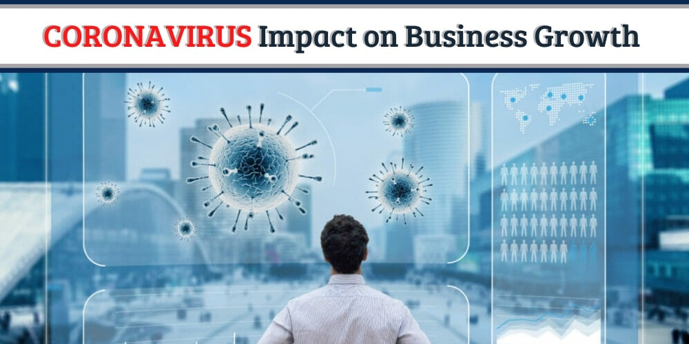corona-virus-impact-on-business