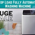 Top Loaded Fully Automatic Washing Machine under 20,000